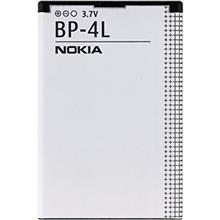 Nokia Li-Ion BP-4L Battery